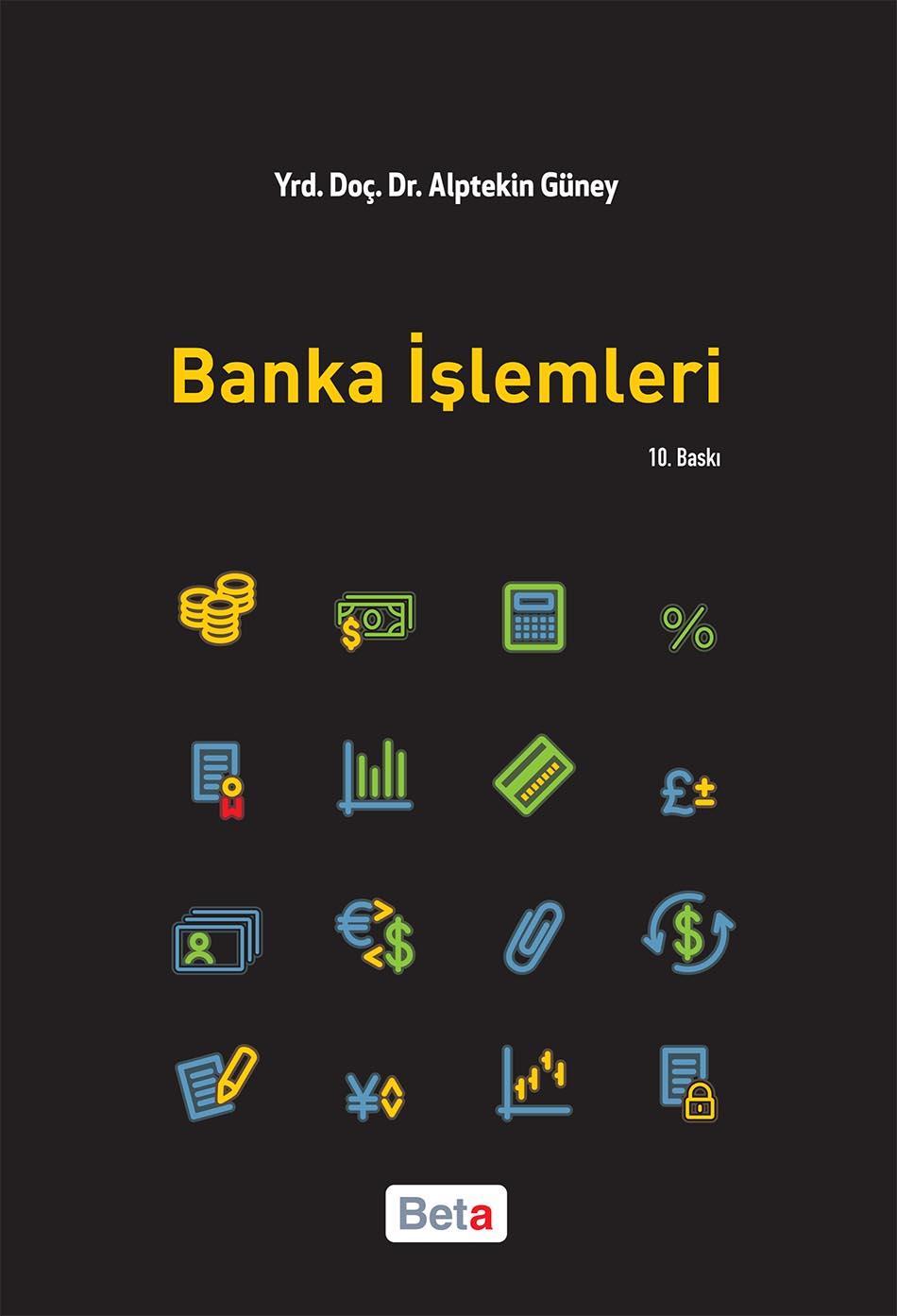 Ticari Bankaların Pasif İşlemleri